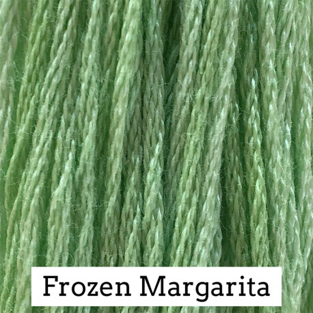 Frozen Margarita - CC054