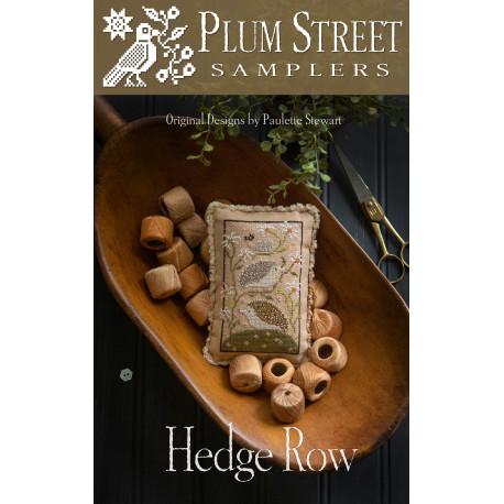 Hedge Row - PSS135